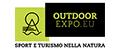 Outdoor expo
