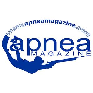Apnea Magazine