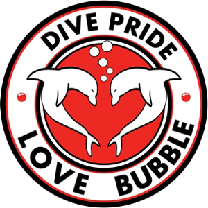 Love Bubble