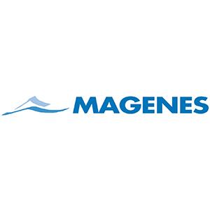 Magenes