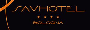 SavHotel Bologna