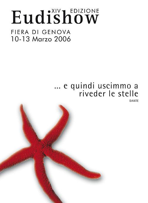 14° edizione: 2006 | Genova