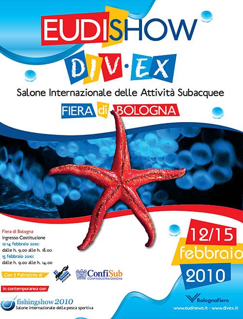 18° edizione: 2010 | Bologna