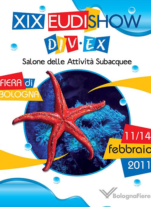 19° edizione: 2011 | Bologna
