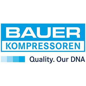 Bauer Compressori