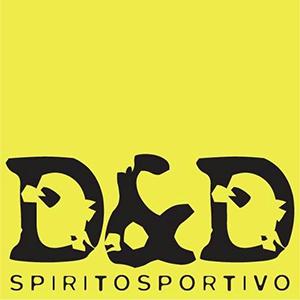 D&DItaly