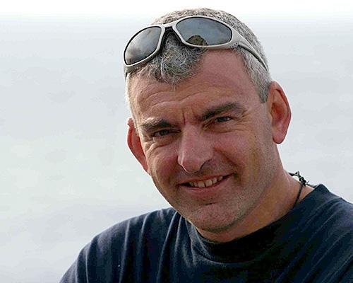 Danilo Cialoni
