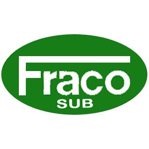 Fraco Sub