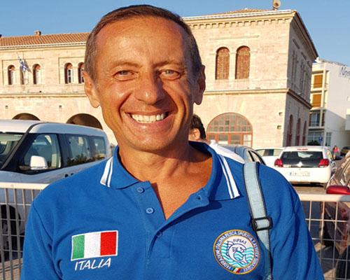 Marco Bardi