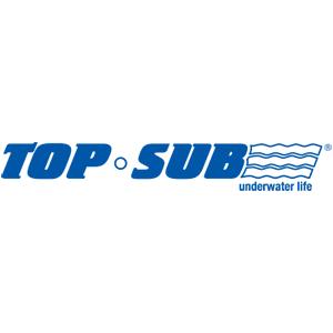Top Sub