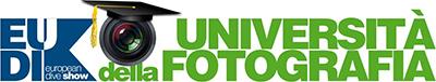 Università della Fotografia