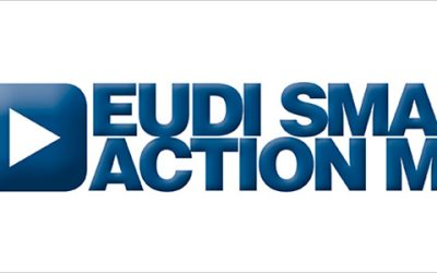 EUDI SMART & ACTION MOVIE