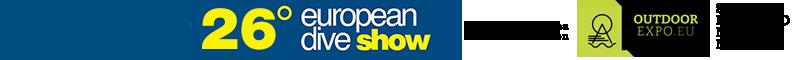 European Dive Show