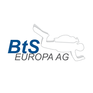 BtS EUROPE