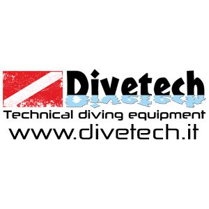 Divetech