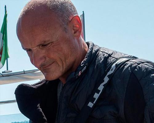 Cesare Balzi