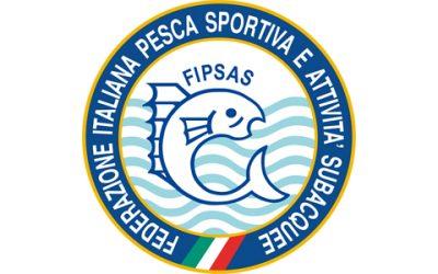 Riunione Nazionale Agonismo Pesca in Apnea