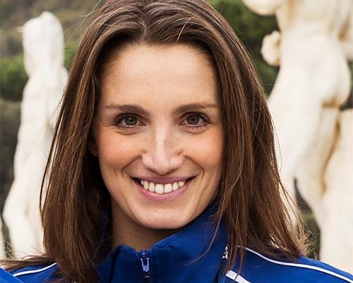 Martina Mongiardino