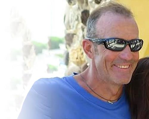Stefano Tovaglieri