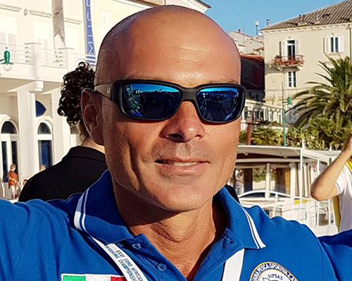 Dario Maccioni