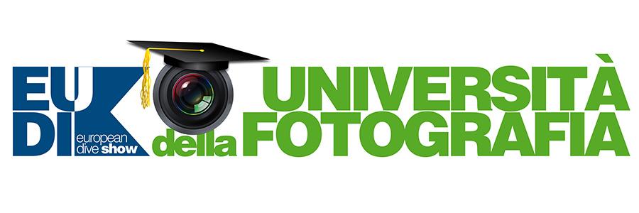 Le interviste al mondo della fotografia
