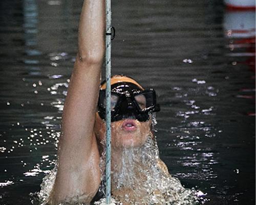 La paura conoscerla per saperla gestire prima dell'immersione