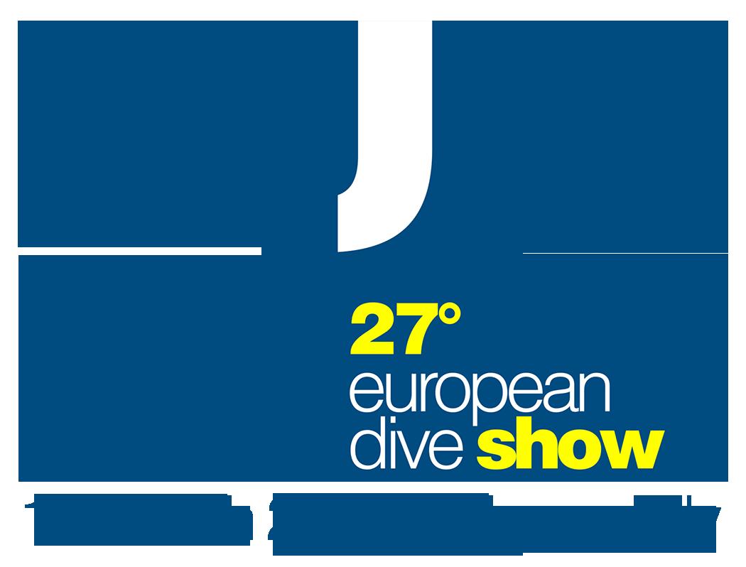 Eudishow 2019