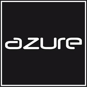 Azure Passion
