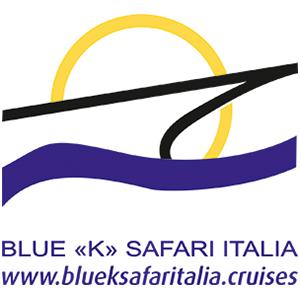 Blue K Safari