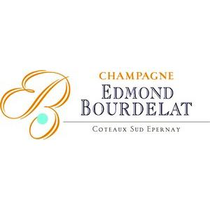 Bourdelat