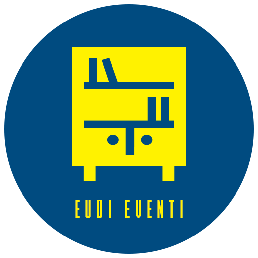 Eudi Eventi