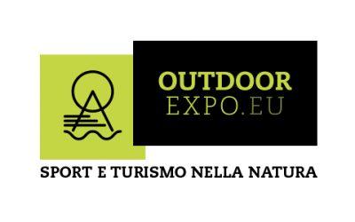 Outdoor Expo con Eudi