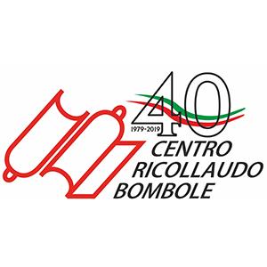 Centro Ricollaudo Bombole