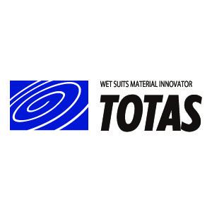 Totas Corporation Japan