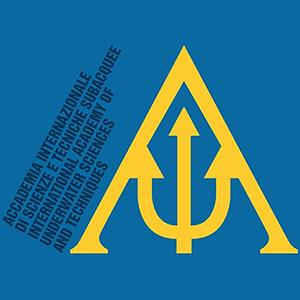 Accademia Tridente