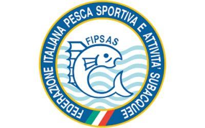 Pesca in Apnea: come cambia il mare. La crisi del pesce