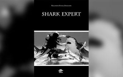 SHARK EXPERT – Shark Academy