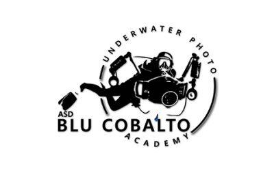 Alberto Balbi e Blucobalto ad Eudi Show 2019