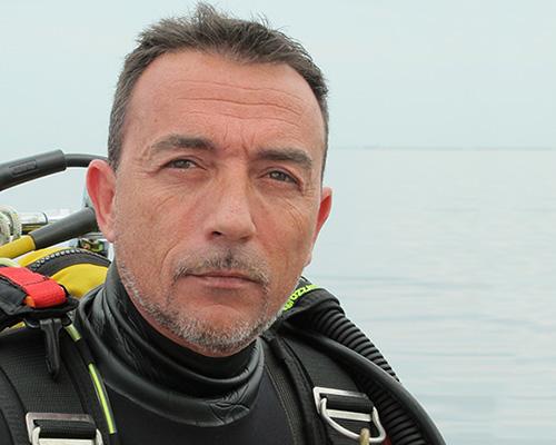 Fabrizio Giannelli
