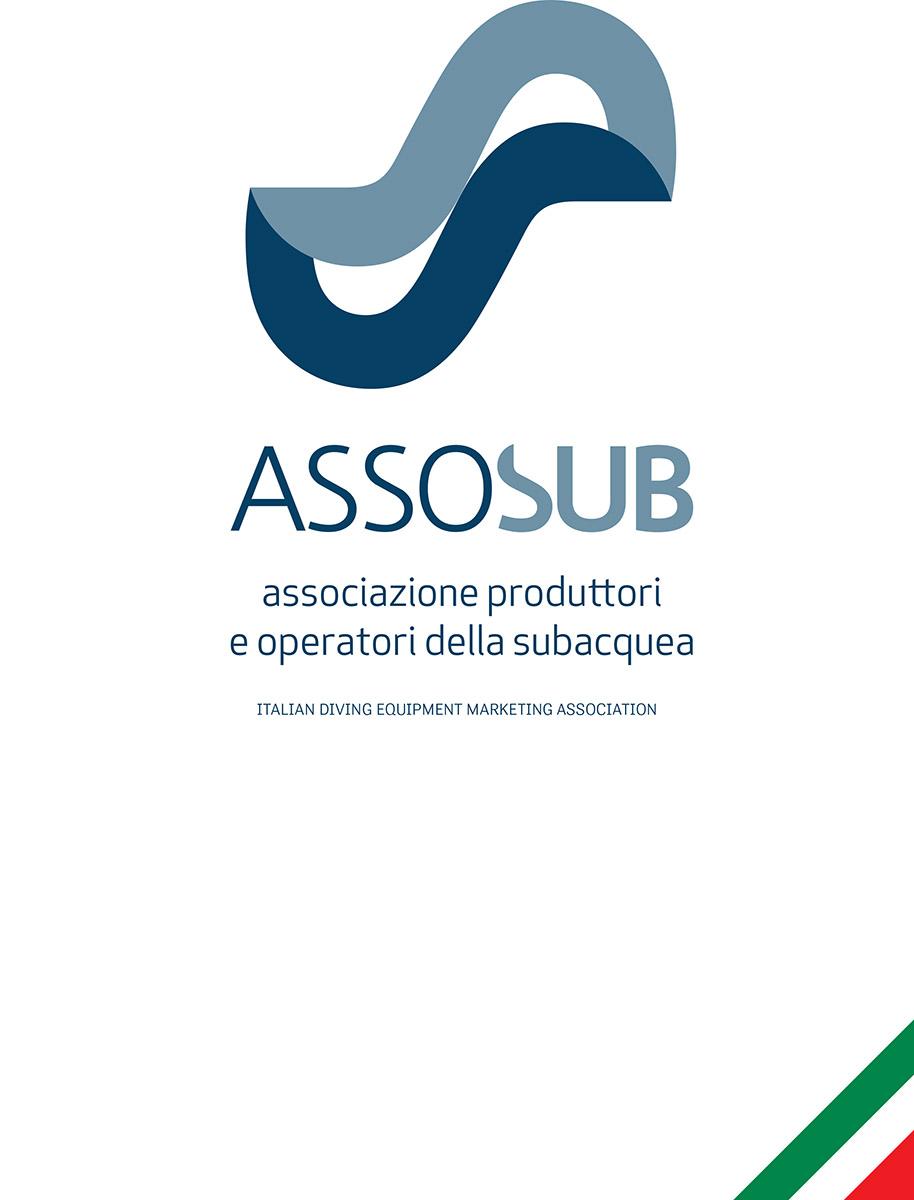 ASSOSUB 2019