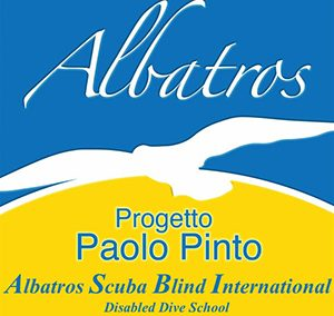 A.S.D.C. ALBATROS – Progetto Paolo Pinto Onlus