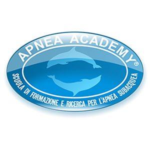 APNEA ACADEMY A.s.