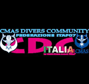A.C.D.C.I. – CMAS Diving Center Italia