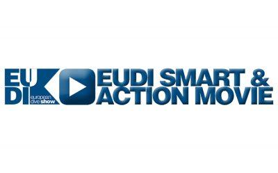 Parte il 3° SMART & ACTION MOVIE, il video concorso dedicato alle realizzazioni con action camera e telefoni