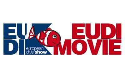 EUDI MOVIE 2020, Il concorso video di EUDI aperto a tutti