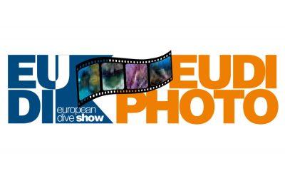 EUDI PHOTO 2020, il concorso per esaltare il mondo sommerso