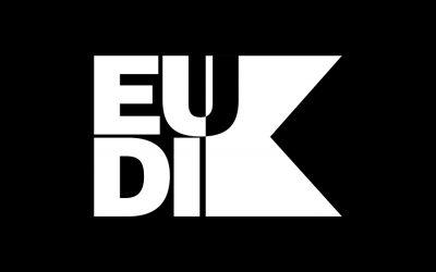 Tutti i NEO SUB gratuitamente ad EUDI 2020