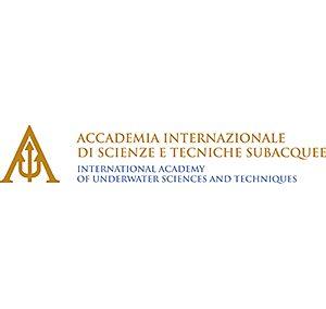 A.I.S.T.S. – Accademia Internazionale di Scienze e Tecniche Subacquee