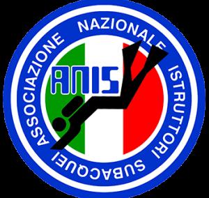 A.N.I.S. – Associazione Nazionale Istruttori Subacquei