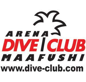 ARENA Dive Club
